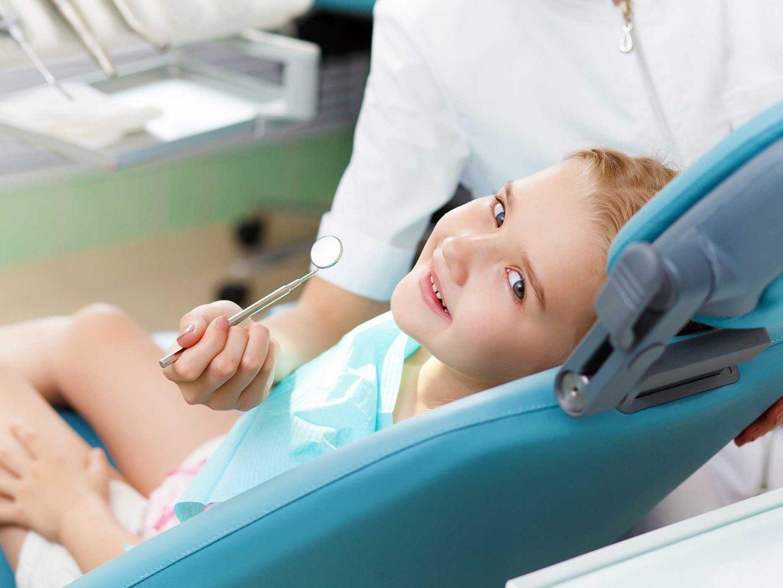 singolo sito di incontri di dentista