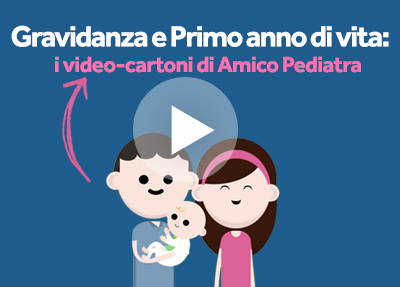 Tutti i video di Amico Pediatra
